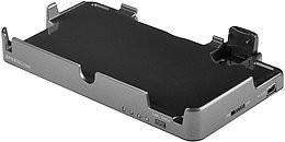 Speedlink SL-5315-GY JET Extension Battery - Zusatz Akku für Nin - zum Schließen ins Bild klicken