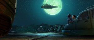 Astro Boy-Der Film (Blu-ray)