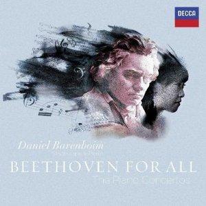Beethoven Für Alle - Die Klavierkonzerte