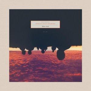 Rhine Gold (LP)