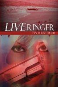 Live Ringer