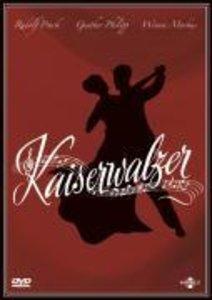 Kaiserwalzer
