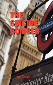 The Suicide Bomber