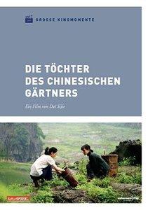 Große Kinomomente - Die Töchter des chinesischen Gärtners