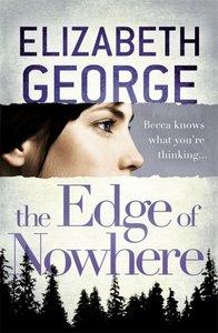 The Edge of Nowhere 01