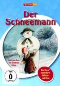Der Schneemann