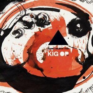 Kig Op 15 (Vinyl)