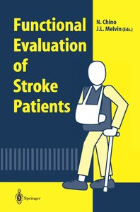 Functional Evaluation of Stroke Patients