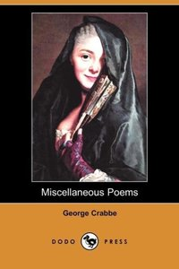 Miscellaneous Poems (Dodo Press)