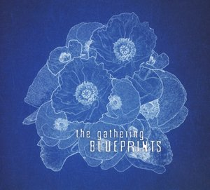 Blueprints (2CD Digipak)