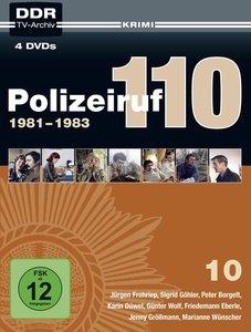 Polizeiruf 110