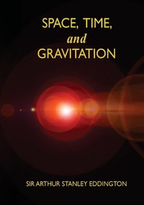 Space, Time, and Gravitation