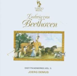 Leichtes Von Beethoven