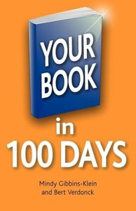 Your Book in 100 Days