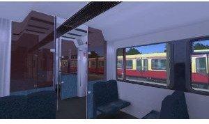 Pro Train Perfect 2 - Aufgabenpack S-Bahn (Aufgaben für Add-On 4