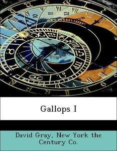 Gallops I