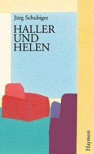 Haller und Helen