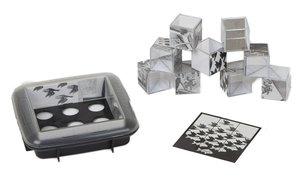 Invento 501222 - Mirrorkal Escher