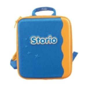 VTech 80-200849 - Storio Tasche, blau