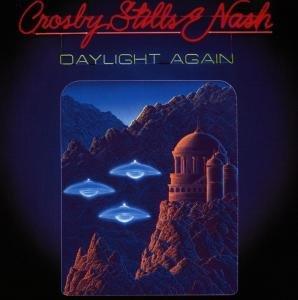 Daylight Again/Remaster