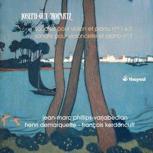 Die Sonaten Vol.2