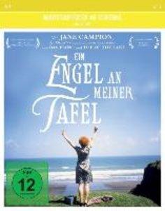 Ein Engel an meiner Tafel (Masterpieces of Cinema)