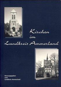 Kirchen im Landkreis Ammerland