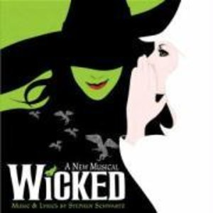 Wicked (Broadways Musical)