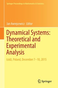 Dynamical Systems: Theoretical and Experimental Analysis