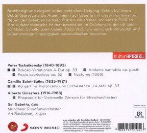KulturSPIEGEL: Die besten guten - Klavierkonzert 3