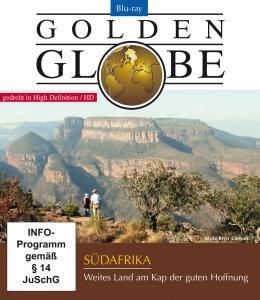 Südafrika-Land am Kap der guten Hoffn.