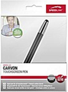 Speedlink CARVON Touchscreen Pen, Eingabestift für Touchscreen