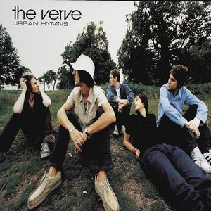 Urban Hymns (2016 Remastered 2-LP)