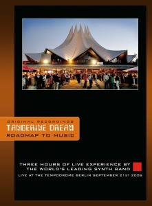 Roadmap To Music-Live At The Tempodrome