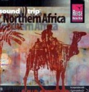soundtrip Northern Africa