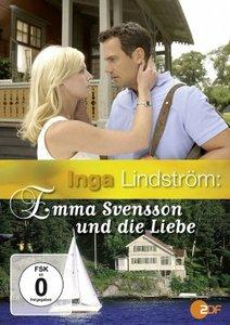 Emma Svennson und die Liebe