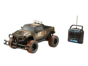 Revell Control 24621 - RC-Buggy Mud Scout