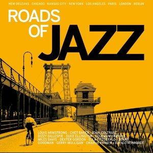 Roads of Jazz