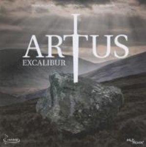 Artus Excalibur-Das Musical