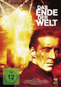 Das Ende der Welt (DVD)