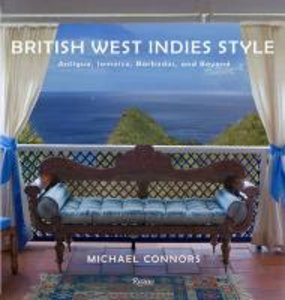 British West Indies Style