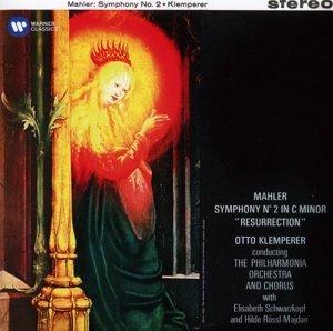 Sinfonie 2