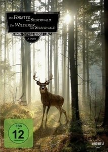 Der Förster vom Silberwald & Der Wilderer vom Silberwald