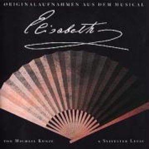 Elisabeth. CD