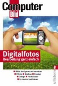 COBI Digitalfoto Bearbeitung ganz einfach