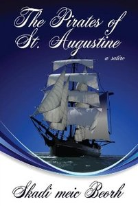 The Pirates of St. Augustine