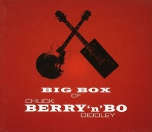 Big Box Of Berry N Bo