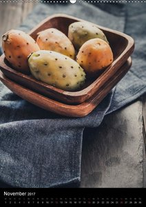 Früchte: Süße Verlockung