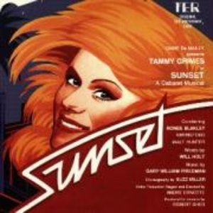 Sunset (Original Off-Broadway