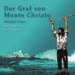 DER GRAF VON MONTE CHRISTO (NEU ERZÄHLT)